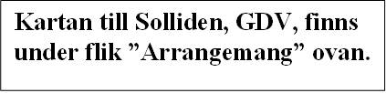Solliden_GDV.png